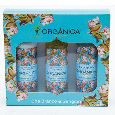 kit-organica-tri-set-cha-branco-e-gengibre-38035.04