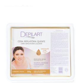 Cera-Depilart-Chocolate-Mel-500g-7338.02