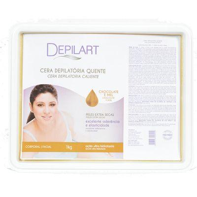 Cera-Depilart-Chocolate-Mel-1000g-7337.02