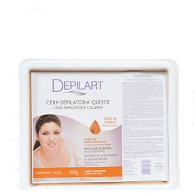 Cera-Depilart-Oleo-Canela-e-Amendoas-500g-7338.03