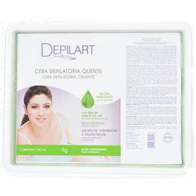 Cera-Depilart-Verde-1000g-7337.04