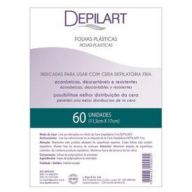 Folhas-Plasticas-Depilart-8059.00
