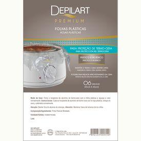 Folhas-Plasticas-para-Termo-Cera-Depilart-c-6-unidades-12312.00