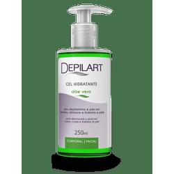 Gel-Corporal-Depilart-Hidratante-Pos-Depilacao-250g-Aloe-Vera-11242.00