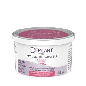 Mousse-de-Parafina-Depilart-Goiaba-180g-29961.03