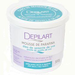 Mousse-de-Parafina-Depilart-Uva-300g-27109.00