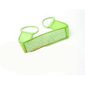 Bucha-Organica-Celulose-Costas-Km-0830-14342.00