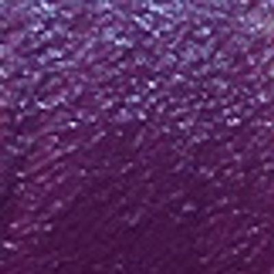 batom-liquido-marcelo-beauty-mate-noturno-31878.15