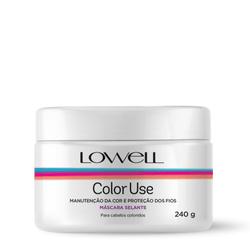 Mascara-Selante-Lowell-Color-Use-240g-51102.00