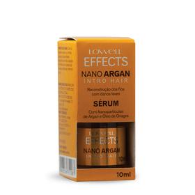 Serum-Lowell-Nano-Argan-10ml-51106.00