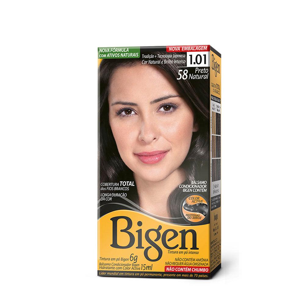 Coloracao-Bigen-58-Preto-natural-13.06