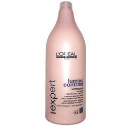 Condicionador-Serie-Expert-Lumino-Contrast-1500ml-56747.00
