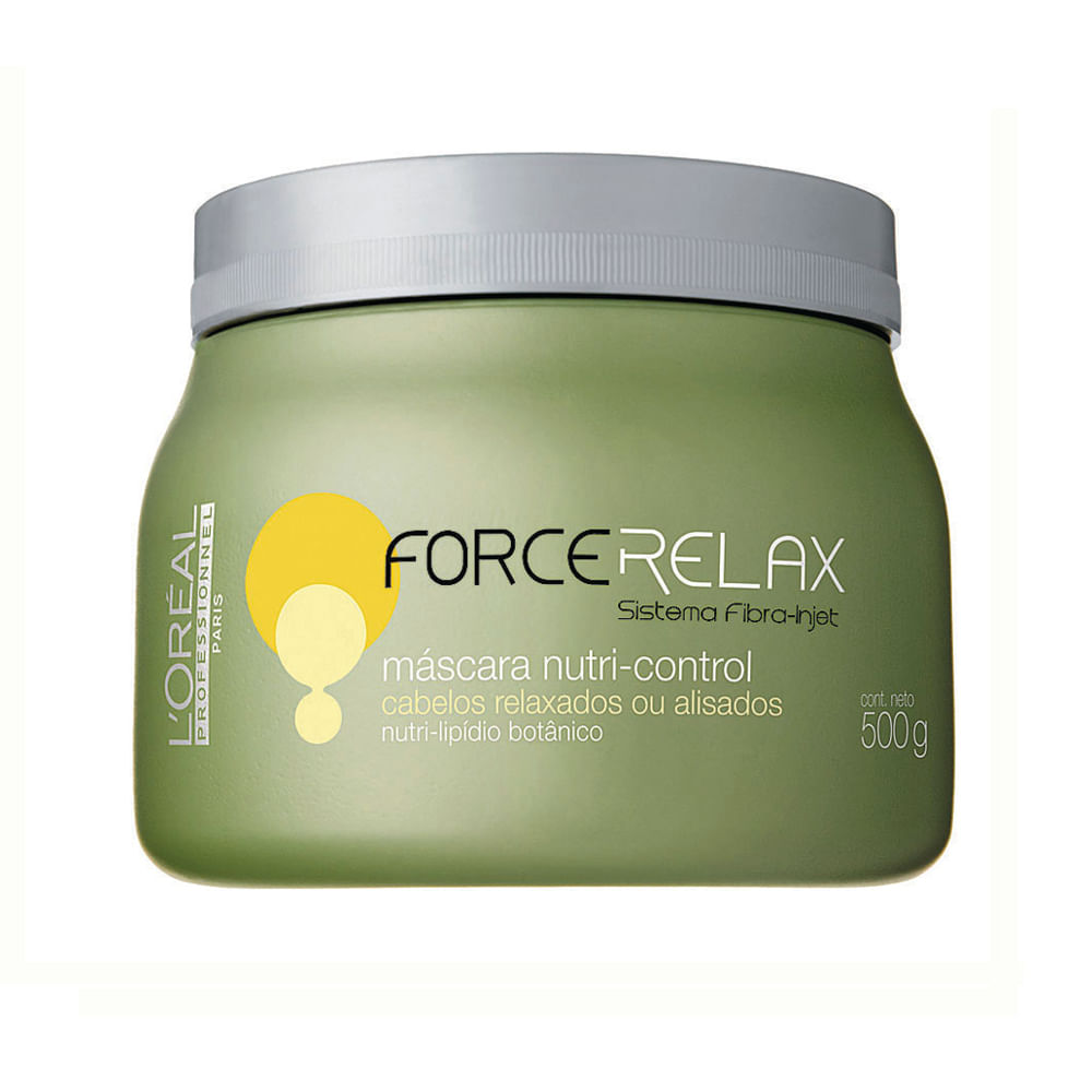 Mascara-L-Oreal-Professionnel-Force-Relax-Nutri-Control-500g-54512.00