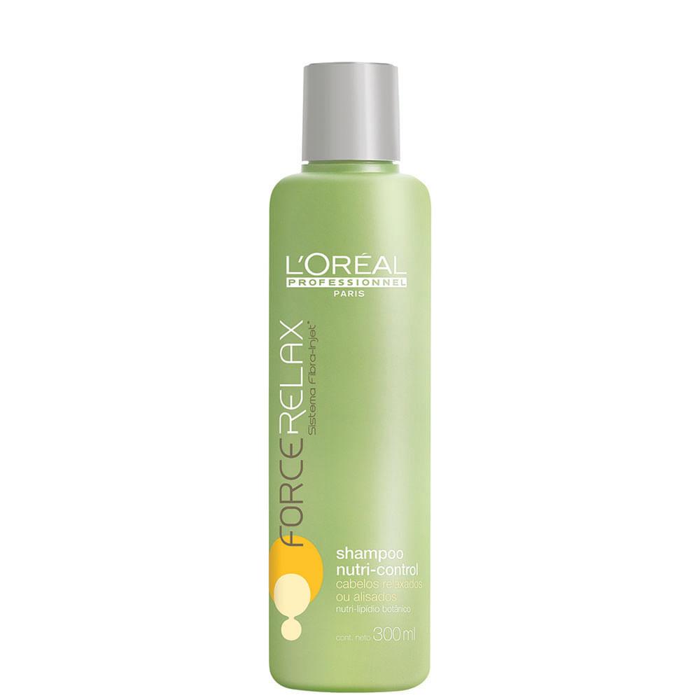 Shampoo-Loreal-Professionnel-Force-Relax-Nutri-Control-300ml-54514.00