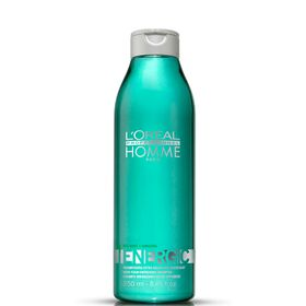 Shampoo-Serie-Expert-Homme-Energic-250ml-51044.00