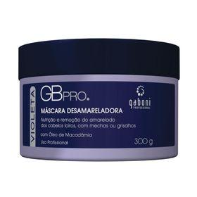 mascara-gaboni-gb-pro-violeta-300g-52043.04