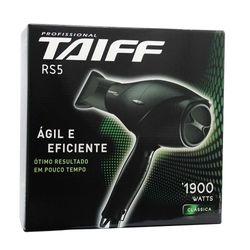 Secador-Taiff-RS5-Classica-1900W-220V--38752.03