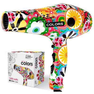 secador-lizz-colors-3800-ionic-1900w-110v-16019.02
