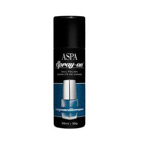 esmalte-em-spray-aspa-spray-on-mediterraneo-11051.08