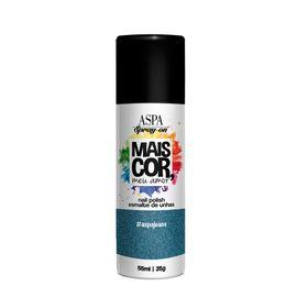 esmalte-em-spray-aspa-spray-on-jeans-11051.06