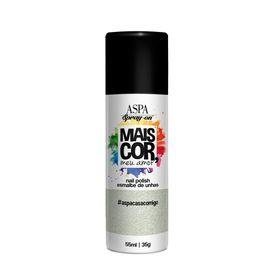 esmalte-em-spray-aspa-spray-on-casa-comigo-11051.02