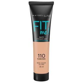 Base-Liquida-Maybelline-Fit-Me-110-35ml-16673.12