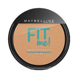Po-Compacto-Maybelline-Fit-Me-200-Medio-Unico-16607.08