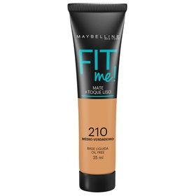 Base-Liquida-Maybelline-Fit-Me-210-35ml-16673.03