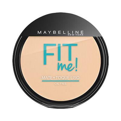 Po-Compacto-Maybelline-Fit-Me-100-Claro-Sutil-16607.03