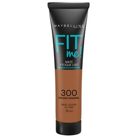 Base-Liquida-Maybelline-Fit-Me-300-35ml-16673.07