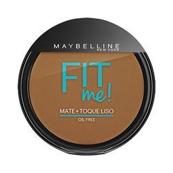 Po-Compacto-Maybelline-Fit-Me-300-Escuro-original-16607.12