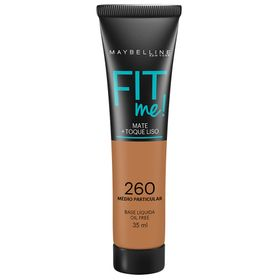 Base-Liquida-Maybelline-Fit-Me-260-35ml-16673.06