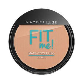 Po-Compacto-Maybelline-Fit-Me-150-Claro-Especial-16607.07