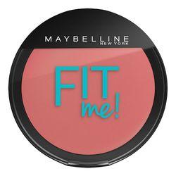 Blush-Maybelline-Fit-Me-05-Assim-sou-eu-16608.06
