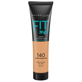 Base-Liquida-Maybelline-Fit-Me-140-35ml-16673.10