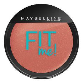 Blush-Maybelline-Fit-Me-03-Nasci-Assim-16608.04