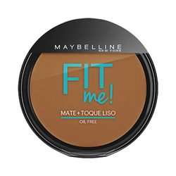 Po-Compacto-Maybelline-Fit-Me-260-Medio-particular-16607.11
