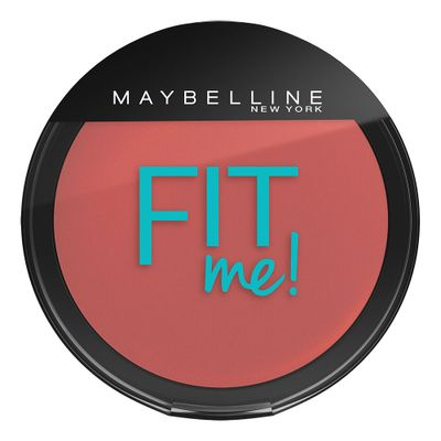 Blush-Maybelline-Fit-Me-06-Feito-para-mim-16608.07