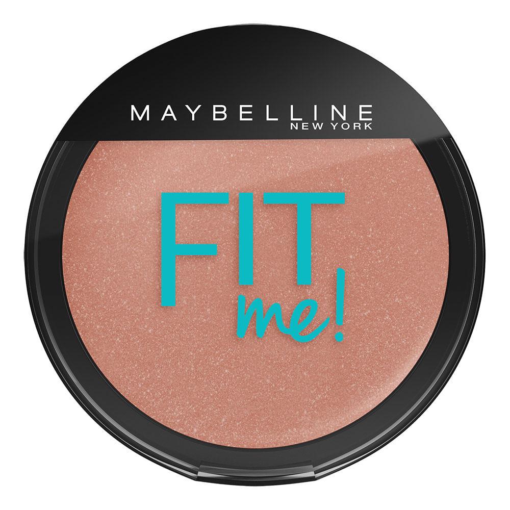 Blush-Maybelline-Fit-Me-01-Tao-Eu-16608.02