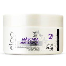 Mascara-Eico-240g-Matizador-33399.05