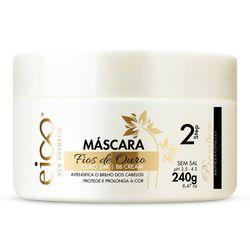 Mascara-Eico-240g-Fios-de-Ouro-33399.06