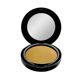 2099.04-Po-Compacto-Perfection-Marcelo-Beauty-Bege-Medio