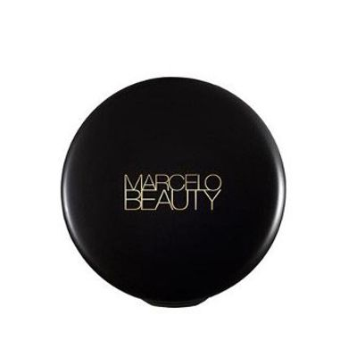 2099.03-Po-Compacto-Perfection-Marcelo-Beauty-Bege-Natural