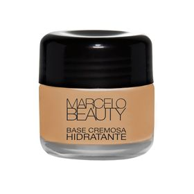Base-Cremosa-Marcelo-Beauty-Media-36191.04