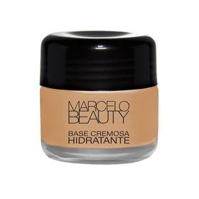 Base-Cremosa-Marcelo-Beauty-Media-36191.04