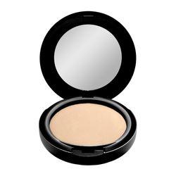 Po-Compacto-Marcelo-Beauty-Standard-Claro-36183.02