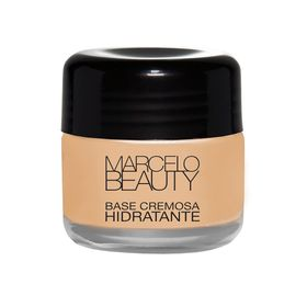Base-Cremosa-Marcelo-Beauty-Bege-Natural-36191.03
