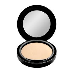 Po-Compacto-Marcelo-Beauty-Standard-Translucido-36183.05