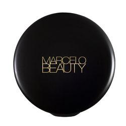 Po-Compacto-Marcelo-Beauty-Standard-Bege-Medio--36183.04