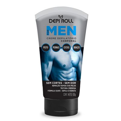Creme-Depi-Roll-Depilatorio-Corporal-Men-130g-20288.00